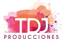 Teresa de Juan Producciones